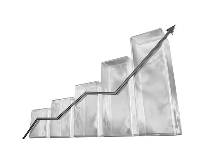 Lohnabrechnung Outsourcing: Die Möglichkeiten für Unternehmen und Freiberufler