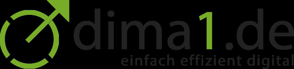 dima1.de